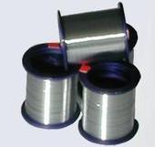 3003鋁焊絲3003鋁線