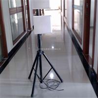 RFID天线测试支架