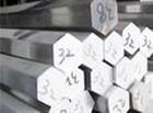 7A33铝板+7A52铝合金板=超低价
