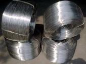 4043铝焊丝4043铝线