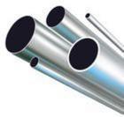 7A09【超大铝板】7A10铝板价格