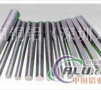 7050超硬鋁棒,進口6082鋁棒