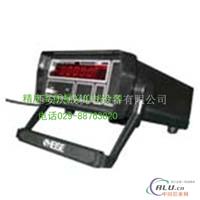耐磨切断热电偶、油水隔离器US06