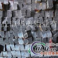 工业铝型材支架铝型材