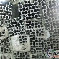 铝型材工作台、流水线铝型材