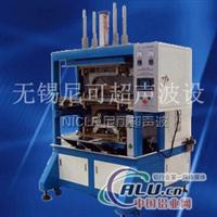 供应大型抽板热熔焊接机