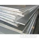 5056铝合金板 4047铝合金花纹板