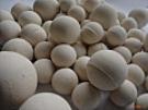 供应优质中铝瓷球填料