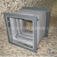 硅玻鈦金保溫軟管