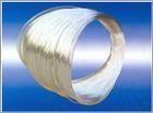 2017铝合金线 5056铝合金线制造