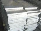 4047铝合金板  3003铝合金板厂家