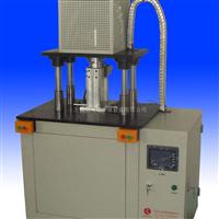 供应小型定位式旋熔摩擦焊接机