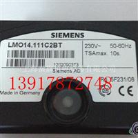 LOA24.171B27 LMO14.111C2BT燃燒控制器