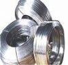 6151铝合金线,铝线产品