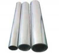6061铝管生产厂家6061铝管