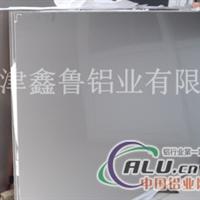 防锈5052铝板为ALMg合金铝板