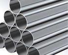 5A12铝合金管,6005合金铝管