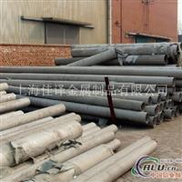 特价6061铝管,较优惠6061铝管