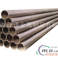 【挤压】6061铝管【挤压】6061铝管