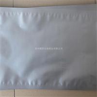 铝箔袋,复合铝箔袋
