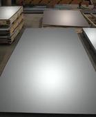 439不锈钢板规格