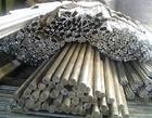 3003铝板T6铝板6061铝板1060