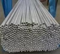 供应 3003小口径精密铝管