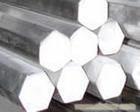 6061铝板 食品级铝板