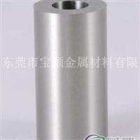挤压铝管、6063铝管、阳极氧化铝管