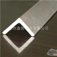 角铝,铝型材,铝板卷,铝方管