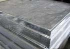 现货6061铝板 T6铝板【切割零售】