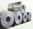 主營 硬態鋁箔 軟態鋁箔生產商