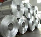 630不锈钢卷生产厂家