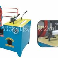 包装机 铝型材包装机 铝材机械 �C绕式包装机 铝型材机械设备厂