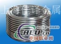 佳译:4043铝焊丝厂家现货供应