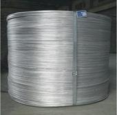 4043铝焊丝4043