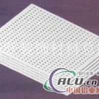 豪亚铝天花板特性