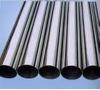 厂家直销:3003合金铝管无缝铝管