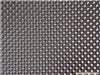 热销:1050铝板网铝木复合板