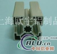 鋁合金型材規格,鋁型材配件