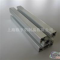 铝合金型材规格,铝型材配件