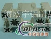 鋁合金型材規格,鋁型材配件,