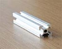 铝型材厂家供应20下来铝型材