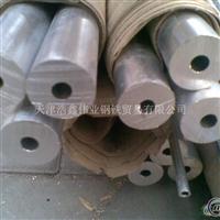 现货铝管 6061铝管 5083铝管 5A02合金铝管