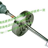 KZ03空气过滤减压阀、推行机构