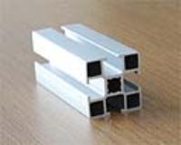工作台铝型材流水线铝型材
