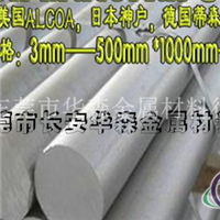 1A50鋁塑復合帶