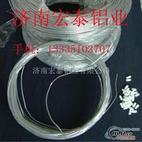 中国宏泰铆钉铝线