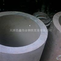 铝管 6061铝管 LY12铝管 精密铝管 合金铝管 无缝铝管