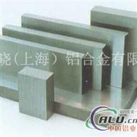 2011T3铝板・2011T3铝板・